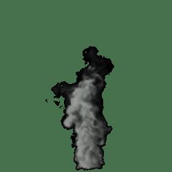 Animated Smoke [3]