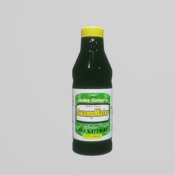 SwampWater Energy Drink