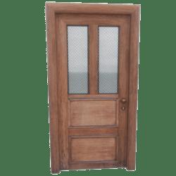 Door (old R)