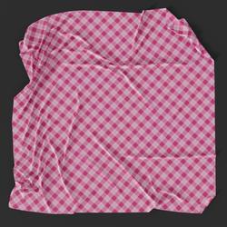 Tartan Picnic Blanket 04