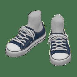 Sneakers_01_blue