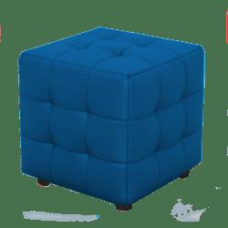 Seat azul2