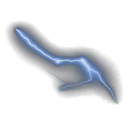 Animated Lightning [2]