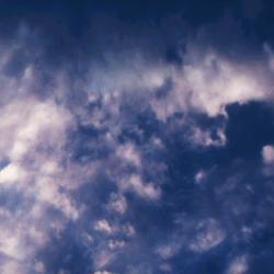 Animated Skybox (03)