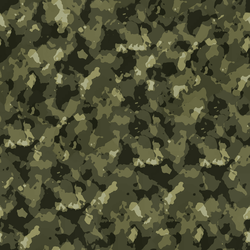 4096x4096_camouflage