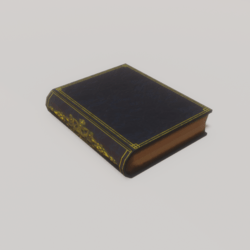 Old Book Collection (Book 13)