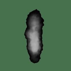 Animated Smoke [2]