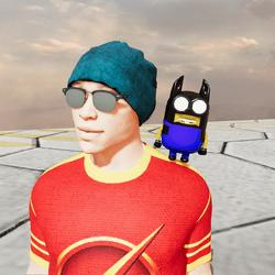 minion_bat