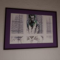 Joker - The Last Laugh