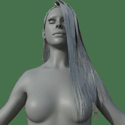 Jewelz Hair