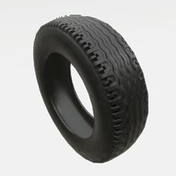 Tire 01 FP