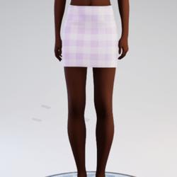 FemaleSkirt001d