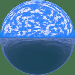 Ocean Stratocumulus
