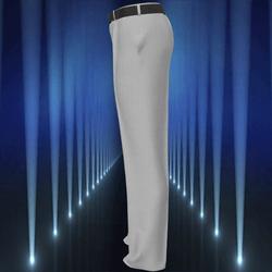 Men Pants Suit #2