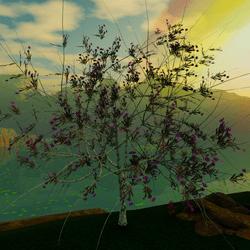 Twisted Fantasy Tree 02