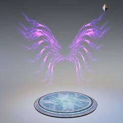 wings_S8