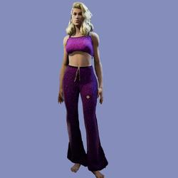 Jelli Purple