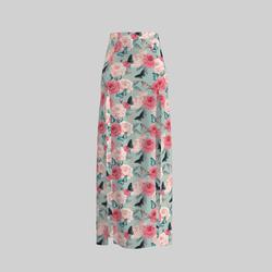 Skirt Briana Roses 2.0