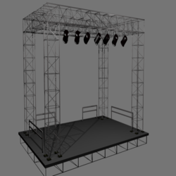 Palco_Stage