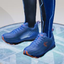 Air Jords Shoes Male
