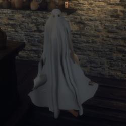 Boo (TM)