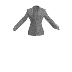 jacket single