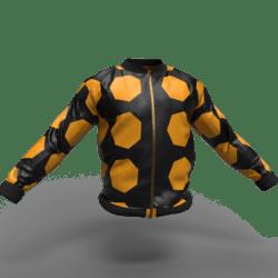 Sting Jacket male