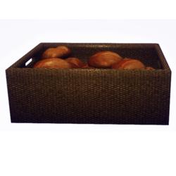 Broetchen Basket