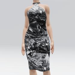 Dress  (TM)