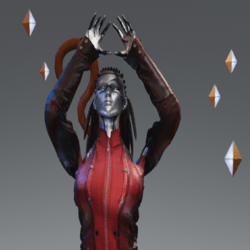 FGE187-Illuminati