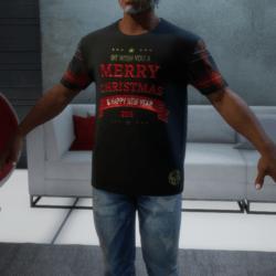 TShirtMania_MerryXmas1