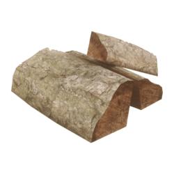 Extra Logs