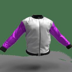Prince Jacket male