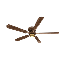 Celling Fan (animated)