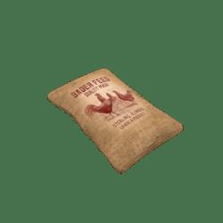 Corn Feed Sack