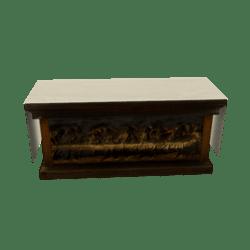 Christian Altar Table